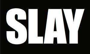 Slay Agency